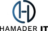 http://www.hamader.it/